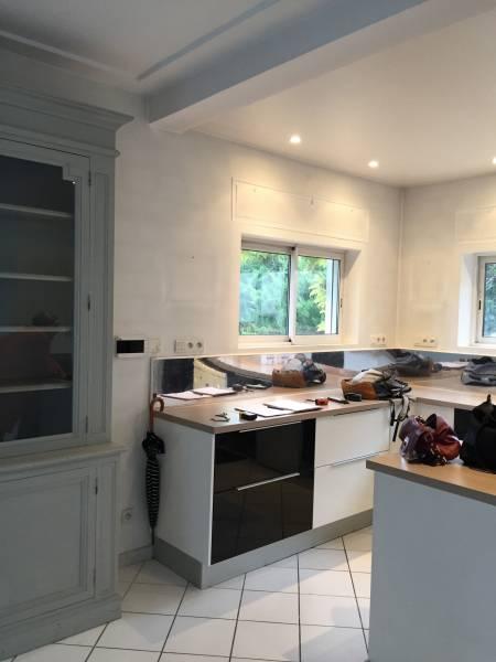 Architecte D Interieur Haut De Gamme Pour Villa Ou Maison Contemporaine A Proximite De La Ciotat Cecile Le Ven Design